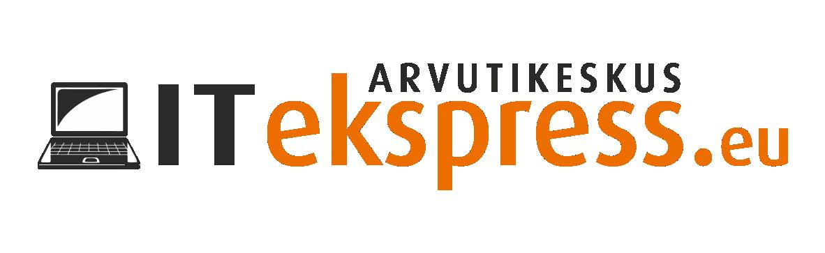 ITekspress.eu
